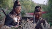 武动乾坤之英雄出少年:林琅天透露青檀下嫁雷家实为计谋