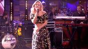 So Good (Live At RTL Late Night 2017/3/3)