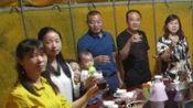 江西万氏宗亲2019.9.21联谊小聚南昌【万茂凯邀请】国庆预热版
