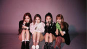 【Blackpink|《BOOMBAYAH》|Live表演|Lisa、Rose、Jennie、Jisoo】
