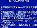操作系统原理52-自考视频-西安交大-要密码到www.Daboshi.com