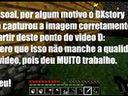 [toputube.com]Minecraft #9 - O Escolhido e ...