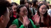 《北京卫视私人订制片花》亮点回顾 大牌云集冯小刚林?