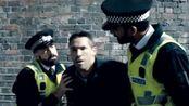 欧美劲爆动作电影来袭斯科特·阿金斯上演囚犯逃生复仇之路