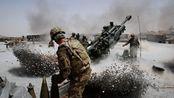 阿富汗顶不住传统帝国的进攻,却可以抵挡现代入侵,有四个原因