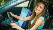 """驾驶证考完一直没开车 多久才算过""""实习期""""?答案你可能不信"""