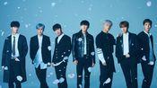 "【Monsta X】《Beautiful (Acoustic Ver.)》""一键换装""/舞台混剪 - 抒情版的阿冷打我"