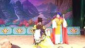曲剧全场戏《凤还巢》之十二 乡音曲剧团演唱