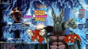 www.25shu.com      冒险岛 混沌 黑骑士