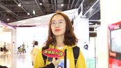 你认为北京人有钱还是香港人有钱?北方姑娘分析有道理,你觉得呢