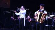 肖斯塔科维奇 & 第二圆舞曲 / 管弦乐队 Shostakovich: Waltz II from Suite for Variety Orchestra
