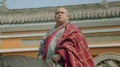 少林寺十八罗汉之铁锅掌……