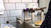宏博传媒TV:地道的开封大烧饼