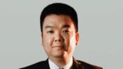 伍琳强:创业者出书,为了省钱是否可以申请香港的书号?-生活-高清完整正版视频在线观看-优酷