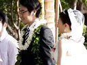 Shu & Mengyang 婚礼 2013.1.4, Maui, Hawaii—在线播放—优酷网,视频高清在线观看