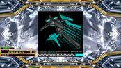 【StepMania】Far east nightbird kors k Remix / 猫叉Master ESP Lv.13 998k FC