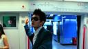 【www.43ys.com】【江南style】广州大学城大学生最潮翻拍!
