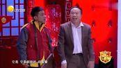 喜剧小品《我是代驾》:郭江涛醉酒找代驾,惹引私房钱风波