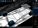 3d MX车模www.s1916.com视频教程17