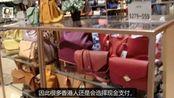 香港人为什么宁愿用现金,也不用手机支付?区别就在这里