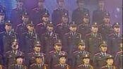 视频: 河南省焦作市保安公司2011金盾之歌春节联欢晚会