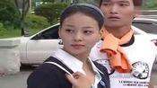 【泡菜奶酪微笑】EP9 刘妍芝/申妍芝申研芝 Cut4 N刷最爱EP之学生证 称呼