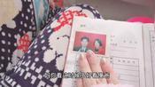 小鱼无意间翻出爸妈结婚证,看到当年的照片,直呼老爸颜值太高了