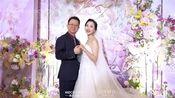 Zhiqiang&Yaoxi·东莞婚礼花絮|JN出品