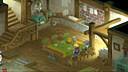 PCSX2 1.3.0 宿命传说2 Tales of Destiny2 超清模拟视频-1080pFHD