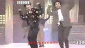 91年杜德伟、叶倩文经典合唱歌曲入选劲歌金曲 第190首