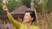 重游城头山-湖南澧县舞动人生队(安安制作)-旅游-高清完整正版视频在线观看-优酷