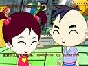 郴州市爱蒙幼儿园全集是爱盟幼儿园吗