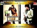[Mret&Hyunbar]110221.MCD.想送去参加纽约时装周的男idol.金贤重