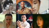 12月我最期待的6部电影,你会去看哪部?