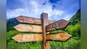 我大绵阳的又一处美景,四川王朗国家级自然保护区位于四川省绵阳市平武县境内,总面积322.97平方公里。