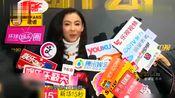陈晓陈妍希分享甜蜜恋爱细节,从恋爱到结婚的甜蜜过程!