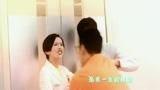 《爱的妇产科2》片尾曲MV:李健诗意发声 经典即将回归