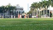 [BA1E1ONG足球] 每轮集锦第六期——在中国最早的球场上踢球是种荣耀
