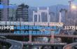 2019中国城镇居民家庭户均总资产317万,房贷是家庭负债主要构成