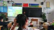 Unit 2 What does Lingling have at school_第三课时(市一等奖)(外研陈琳版三起点三年级下册)_T1197855