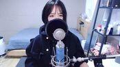 【EXO】obsession正规六辑主打cover新翻唱·嗓音中气十足吧?