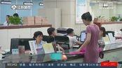 抓紧!对于2019届没找到工作的应届毕业生,江苏省将提供以下机会