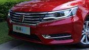 11月国内汽车投诉量, 荣威i6投诉暴增