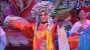 《贵妃醉酒》选段 海岛冰轮初转腾 演唱:耿艳杰 双鸭山市中植艺术团