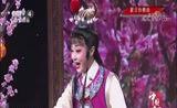 [中国文艺]《天上掉下个林妹妹》 表演:忻雅琴 杨婷娜