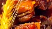在大连也可以吃地道的北京菜,超级适合聚餐,5.9折skr!