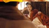 《大漠江湖》+爱奇艺 上线倒计时2天茶品江湖路,酒醉天涯人客栈红颜在,孤侠破凡尘点击预约????http://uee.me/cWLFa
