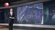 四川达州一客车坠崖致5死27伤