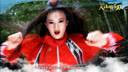 钟汉良版《天涯明月刀》片尾曲 高清完整版(www.163tvb.com)