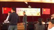【配有课件教案】2.综合实践7-9年级《7.举行建团仪式(…》江苏省县一等奖